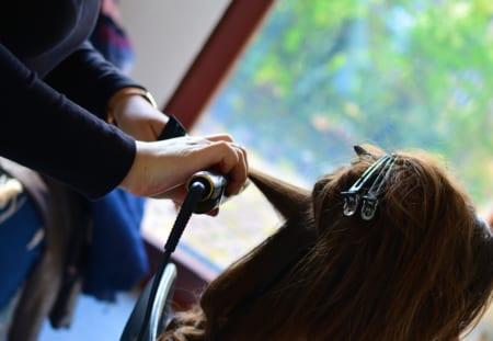 移動店舗における美容師法などの法律との兼ね合い